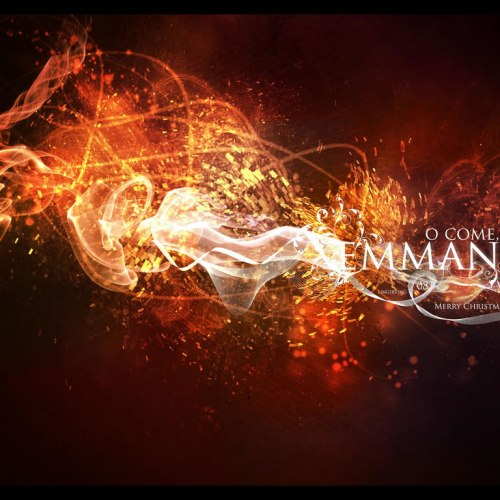 Come Emmanuel christian wallpaper free download. Use on PC, Mac, Android, iPhone or any device you like.