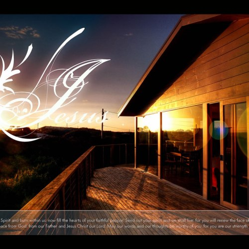 Come Holy Spirit christian wallpaper free download. Use on PC, Mac, Android, iPhone or any device you like.