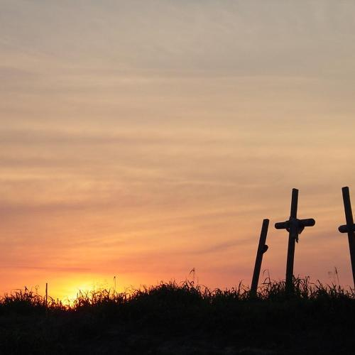 Cross & sun christian wallpaper free download. Use on PC, Mac, Android, iPhone or any device you like.