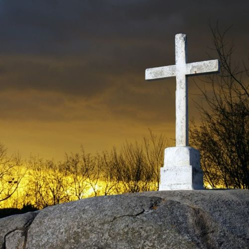 Cross and sunrise christian wallpaper free download. Use on PC, Mac, Android, iPhone or any device you like.