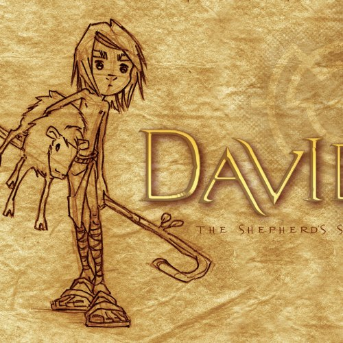 David christian wallpaper free download. Use on PC, Mac, Android, iPhone or any device you like.