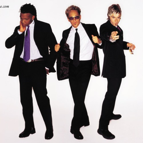 dc Talk Supernatural christian wallpaper free download. Use on PC, Mac, Android, iPhone or any device you like.