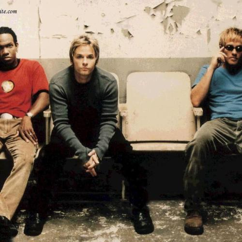 dc Talk christian wallpaper free download. Use on PC, Mac, Android, iPhone or any device you like.