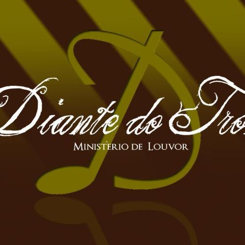 Diante do Trono 9 christian wallpaper free download. Use on PC, Mac, Android, iPhone or any device you like.