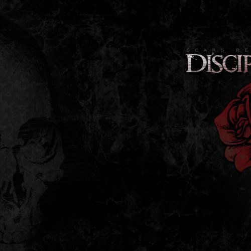 Discilpe rose christian wallpaper free download. Use on PC, Mac, Android, iPhone or any device you like.