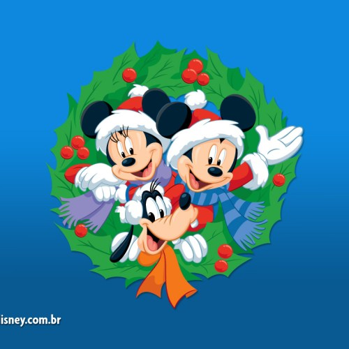 Disney Christmas christian wallpaper free download. Use on PC, Mac, Android, iPhone or any device you like.