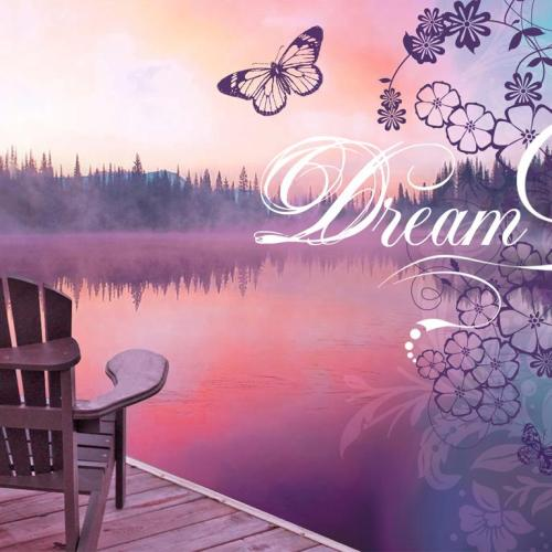 Dream christian wallpaper free download. Use on PC, Mac, Android, iPhone or any device you like.