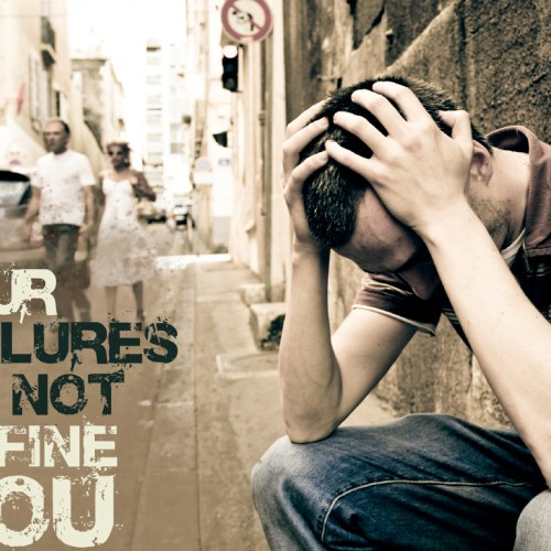 failures christian wallpaper free download. Use on PC, Mac, Android, iPhone or any device you like.