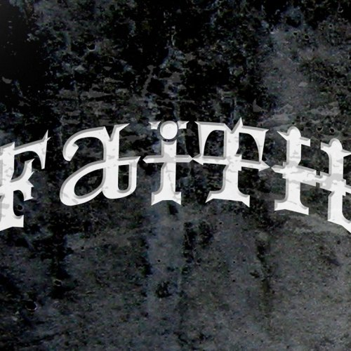Faith christian wallpaper free download. Use on PC, Mac, Android, iPhone or any device you like.