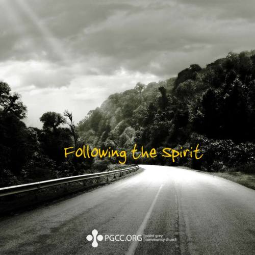 Following the spirit christian wallpaper free download. Use on PC, Mac, Android, iPhone or any device you like.
