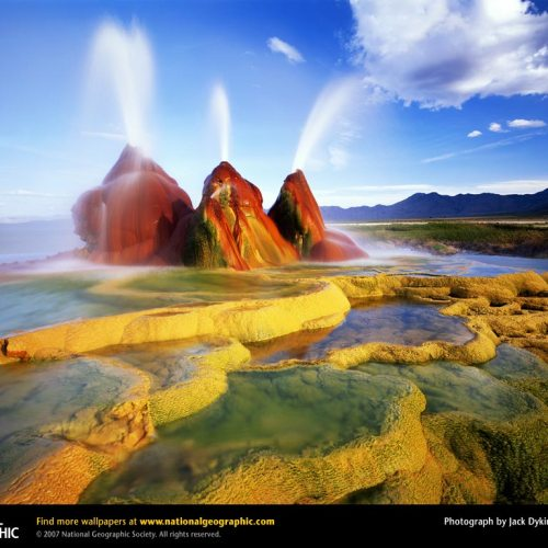 Geyser christian wallpaper free download. Use on PC, Mac, Android, iPhone or any device you like.