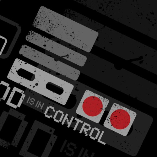 God is in Control christian wallpaper free download. Use on PC, Mac, Android, iPhone or any device you like.