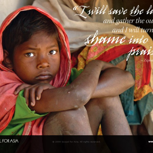 Gospel for Asia [10] christian wallpaper free download. Use on PC, Mac, Android, iPhone or any device you like.