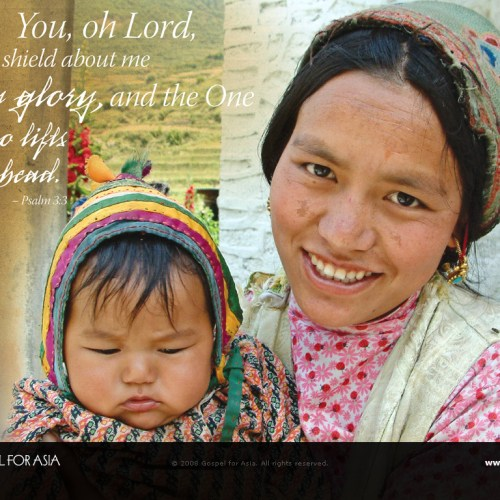 Gospel for Asia [7] christian wallpaper free download. Use on PC, Mac, Android, iPhone or any device you like.