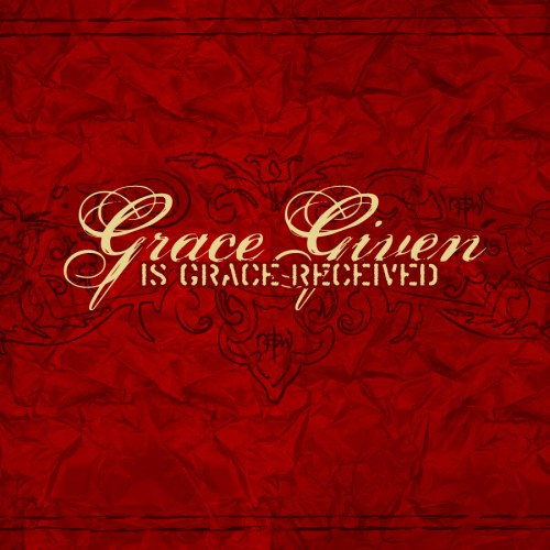 Grace Given christian wallpaper free download. Use on PC, Mac, Android, iPhone or any device you like.