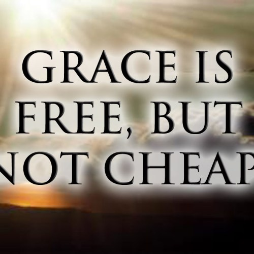 Grace is free christian wallpaper free download. Use on PC, Mac, Android, iPhone or any device you like.