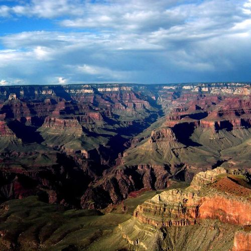 Grand Canyon christian wallpaper free download. Use on PC, Mac, Android, iPhone or any device you like.