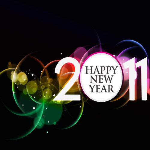 Happy New Year – Celebrate christian wallpaper free download. Use on PC, Mac, Android, iPhone or any device you like.