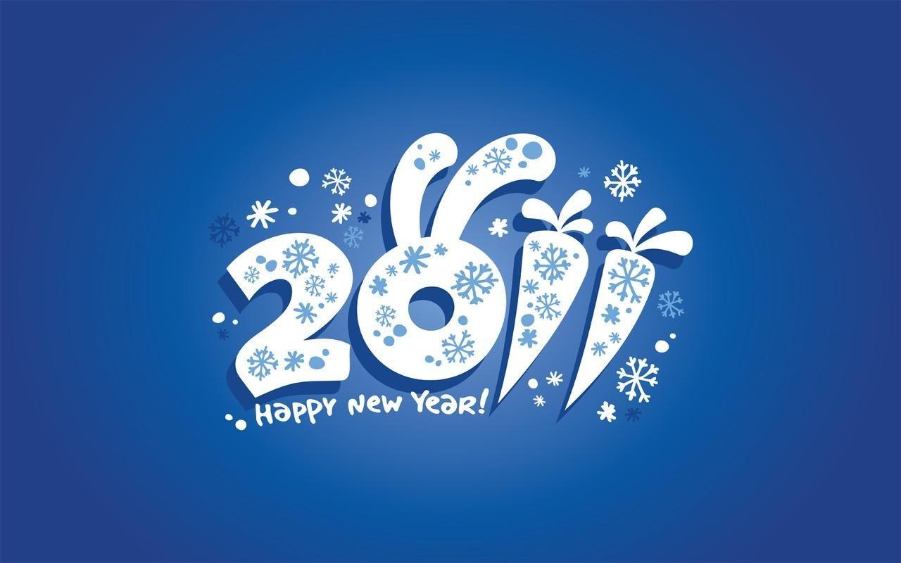 https://i0.wp.com/wallpaper4god.com/wallpapers/happy-new-year--funny_4232_1280x800.jpg