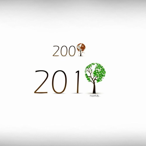 Happy New Year – Tree christian wallpaper free download. Use on PC, Mac, Android, iPhone or any device you like.
