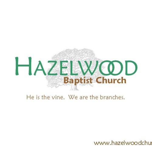 Hazelwood Baptist Church christian wallpaper free download. Use on PC, Mac, Android, iPhone or any device you like.