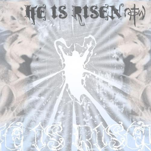 He is Risen II christian wallpaper free download. Use on PC, Mac, Android, iPhone or any device you like.