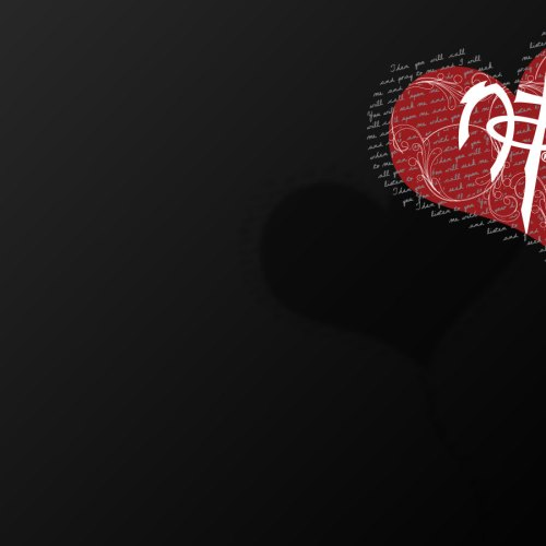 Heart christian wallpaper free download. Use on PC, Mac, Android, iPhone or any device you like.