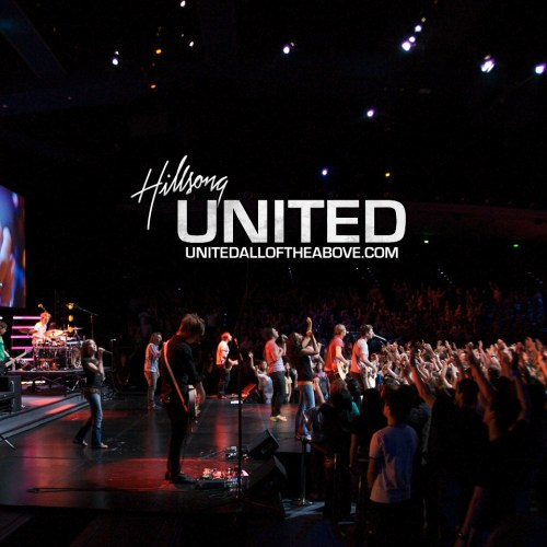 Hillsong United Show #2 christian wallpaper free download. Use on PC, Mac, Android, iPhone or any device you like.