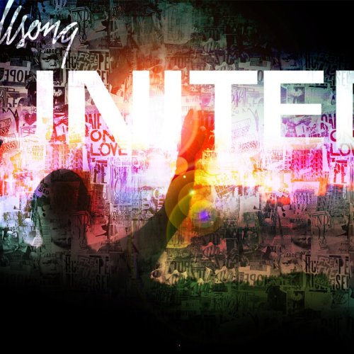 Hillsong United christian wallpaper free download. Use on PC, Mac, Android, iPhone or any device you like.