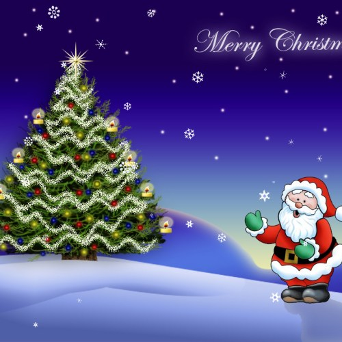 Ho! Ho! Ho! christian wallpaper free download. Use on PC, Mac, Android, iPhone or any device you like.
