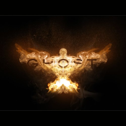 Holy Ghost christian wallpaper free download. Use on PC, Mac, Android, iPhone or any device you like.