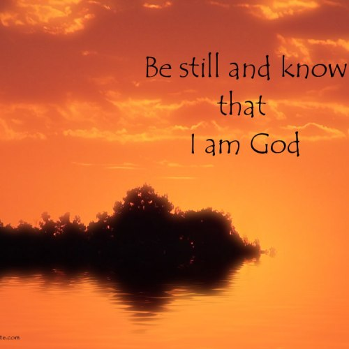 I am God christian wallpaper free download. Use on PC, Mac, Android, iPhone or any device you like.