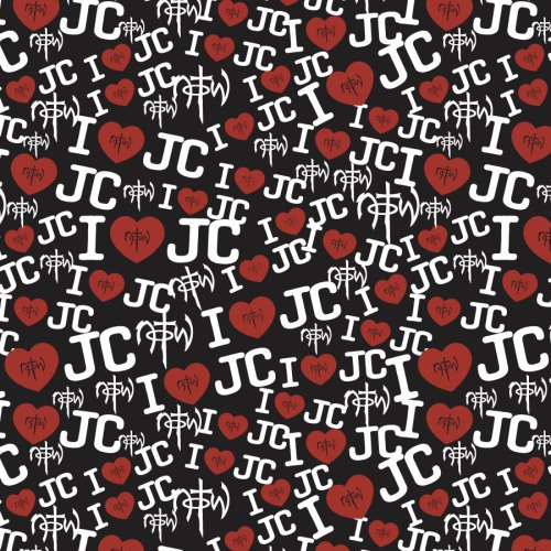 I love JC christian wallpaper free download. Use on PC, Mac, Android, iPhone or any device you like.