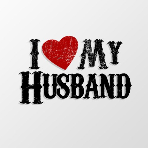 I Love My Husband christian wallpaper free download. Use on PC, Mac, Android, iPhone or any device you like.