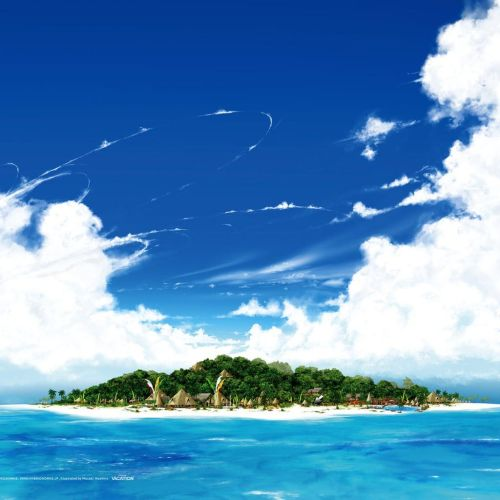 Island Dreams christian wallpaper free download. Use on PC, Mac, Android, iPhone or any device you like.