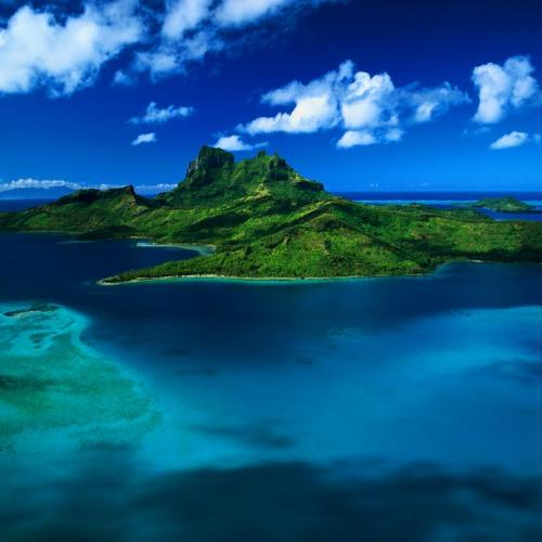 Island christian wallpaper free download. Use on PC, Mac, Android, iPhone or any device you like.