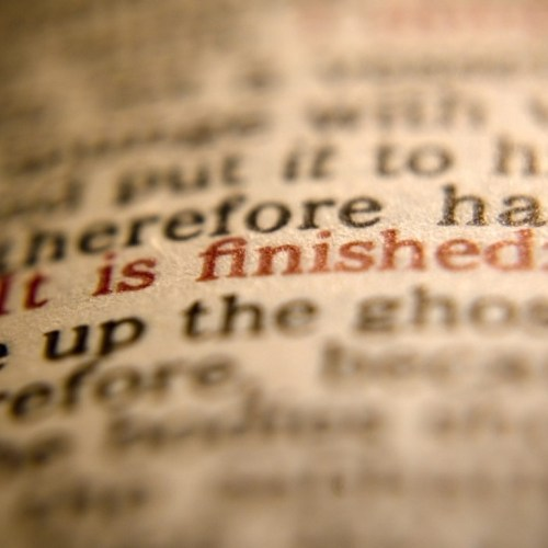 It is finished christian wallpaper free download. Use on PC, Mac, Android, iPhone or any device you like.