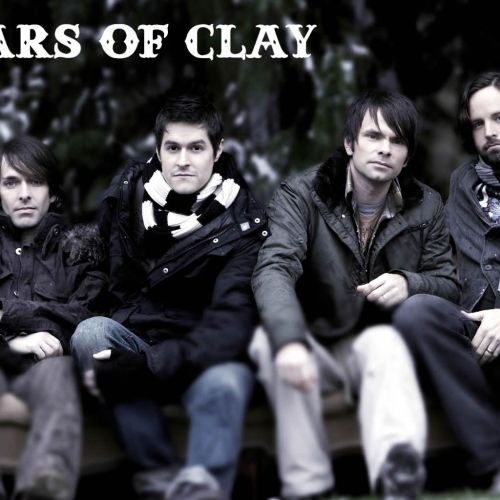 Jars of Clay – Winter christian wallpaper free download. Use on PC, Mac, Android, iPhone or any device you like.