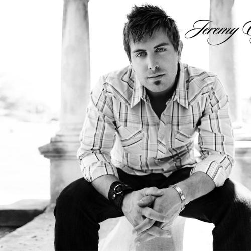 Jeremy Camp B&W christian wallpaper free download. Use on PC, Mac, Android, iPhone or any device you like.
