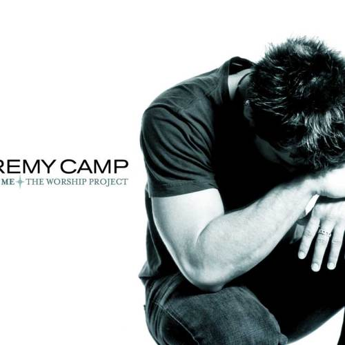 Jeremy Camp Pray christian wallpaper free download. Use on PC, Mac, Android, iPhone or any device you like.