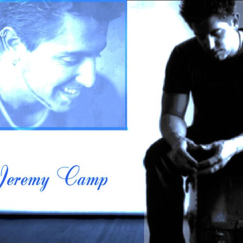 Jeremy Camp christian wallpaper free download. Use on PC, Mac, Android, iPhone or any device you like.