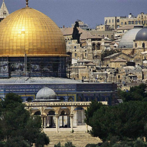 Jerusalem christian wallpaper free download. Use on PC, Mac, Android, iPhone or any device you like.