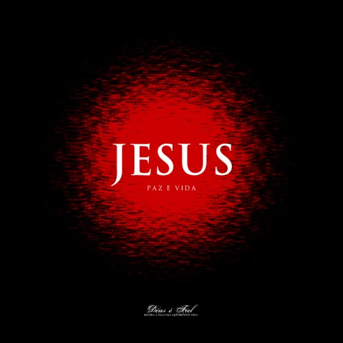 Jesus – peace and life christian wallpaper free download. Use on PC, Mac, Android, iPhone or any device you like.