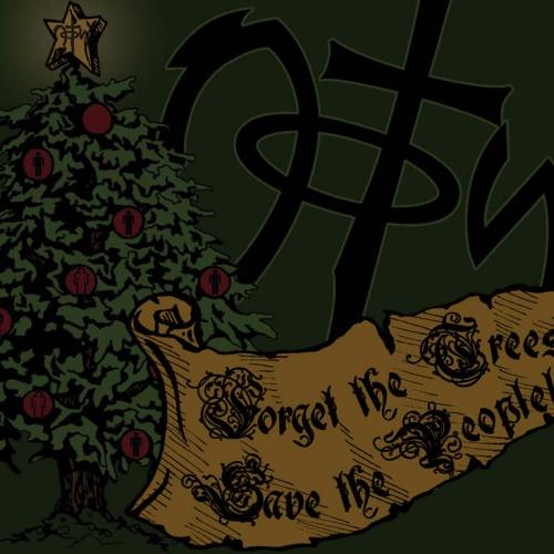 Jesus Christmas Wallpaper christian wallpaper free download. Use on PC, Mac, Android, iPhone or any device you like.