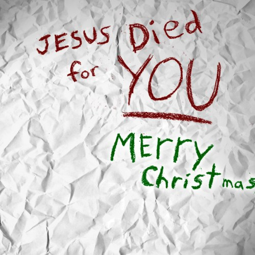 Jesus Died 4 You christian wallpaper free download. Use on PC, Mac, Android, iPhone or any device you like.