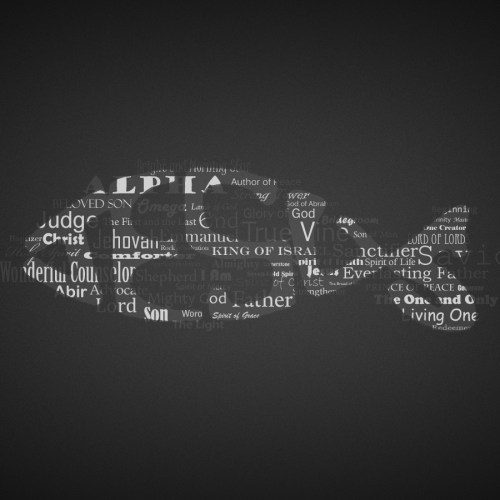 Jesus Fish christian wallpaper free download. Use on PC, Mac, Android, iPhone or any device you like.
