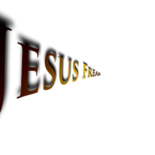 Jesus Freak (2) christian wallpaper free download. Use on PC, Mac, Android, iPhone or any device you like.