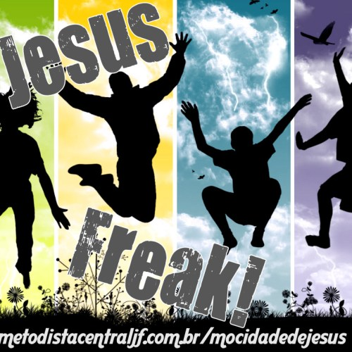 Jesus Freak 2 christian wallpaper free download. Use on PC, Mac, Android, iPhone or any device you like.