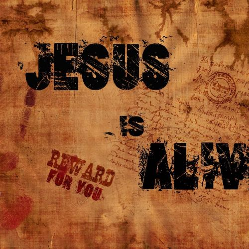 Jesus live christian wallpaper free download. Use on PC, Mac, Android, iPhone or any device you like.