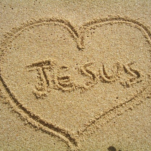 jesus christian wallpaper free download. Use on PC, Mac, Android, iPhone or any device you like.